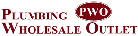 Plumbing Wholesale Outlet
